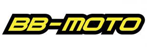BB-MOTO  Všetko pre motocykel, štvorkolku a motorkára - BBmoto.sk