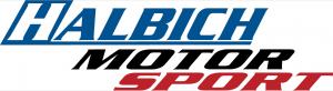 Halbich Motorsport - Auto, Moto, Cyklo, Oblečenie, Kozmetika a Výživa